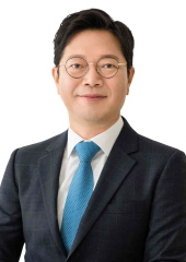 김승원 의원사진