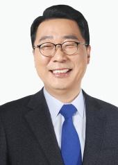 윤영찬 의원사진