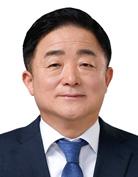 국회의원 강득구 사진