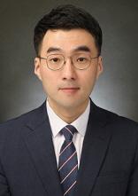김남국 의원사진