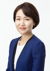 홍정민 의원사진