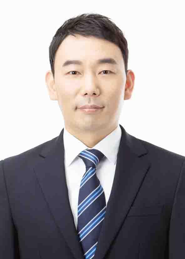 김용민 의원사진
