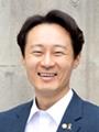 국회의원 이탄희 사진