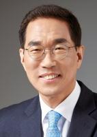 김주영 의원사진
