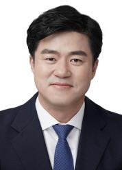 박상혁 의원사진