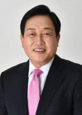 김선교 의원사진