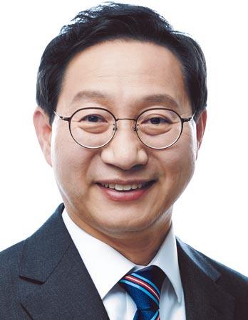 김성주 의원사진