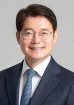 김수흥 의원사진