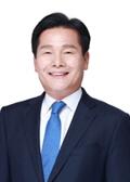 주철현 의원사진