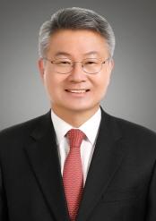 김회재 의원사진