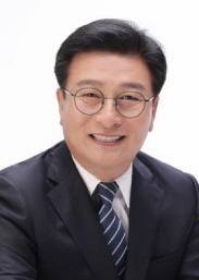 윤재갑 의원사진