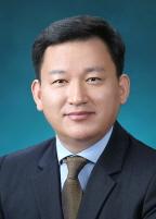 김형동 의원사진