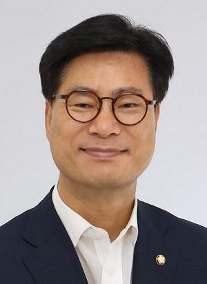 김영식 의원사진