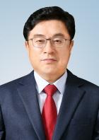박형수 의원사진