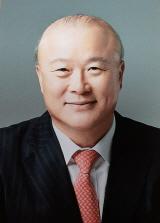 김희국 의원사진