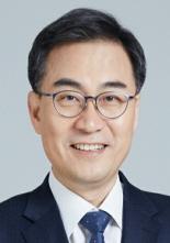 최형두 의원사진