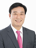서일준 의원사진