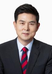 김태호 의원사진