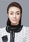 김예지 의원사진