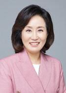 전주혜 의원사진
