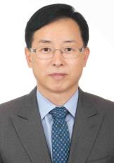 김경만 의원사진