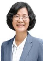 국회의원 권인숙 사진