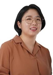 용혜인 의원사진