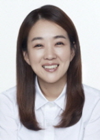 최혜영 의원사진