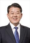 김병주 의원사진