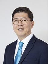 김홍걸 의원사진