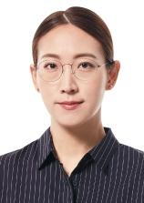 장혜영 의원사진