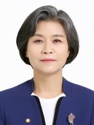 국회의원 강민정 사진