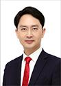 국회의원 김병욱 사진